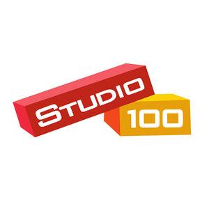 Studio+100.jpg
