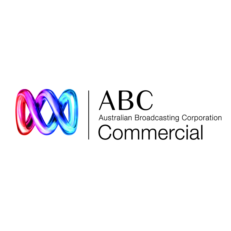 ABC Commercial.jpg