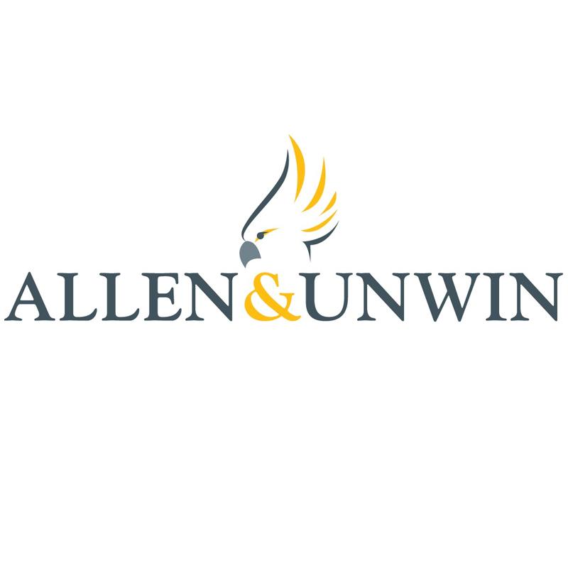 Allen & Unwin.jpg