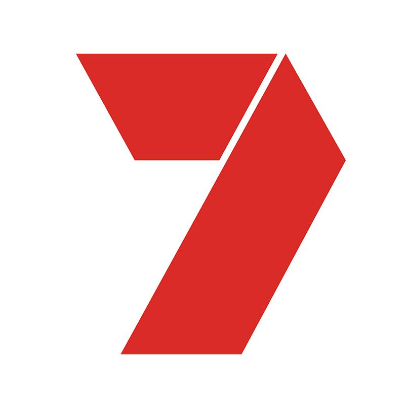Channel 7.jpg