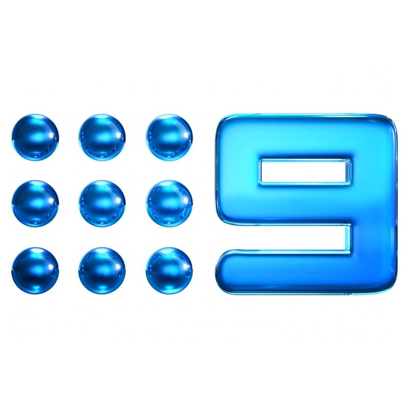 Channel 9.jpg