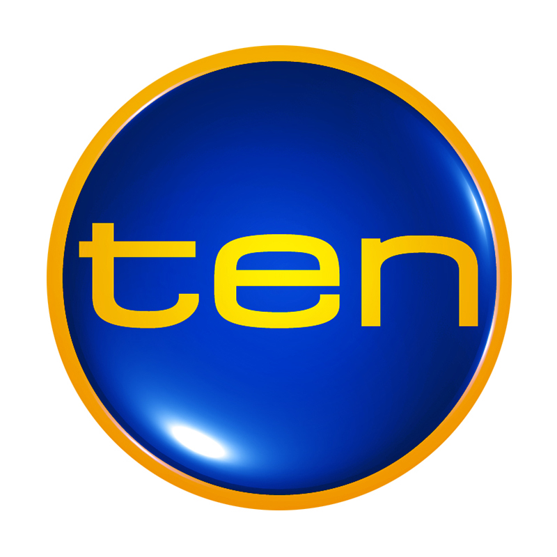 Channel Ten.jpg