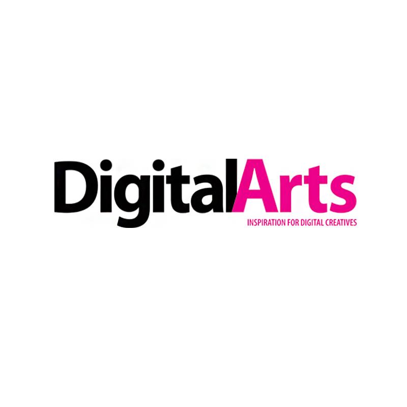 Digital Arts.jpg