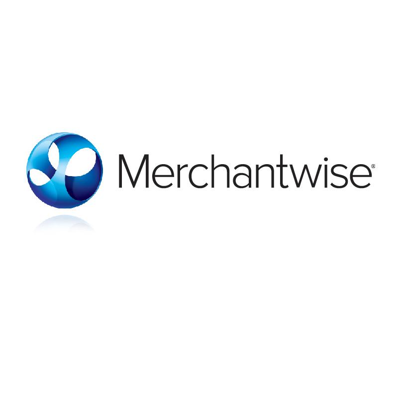 Merchantwise.jpg