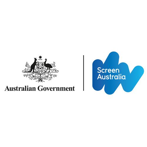 Screen_Australia.jpg