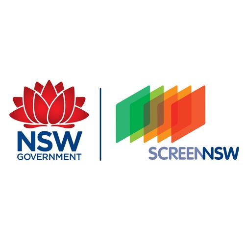Screen_NSW.jpg