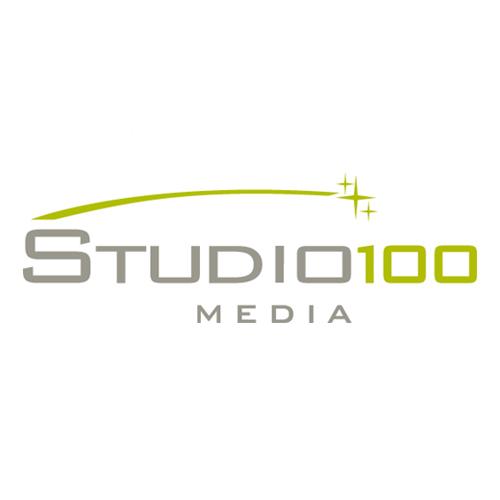 Studio_100_Media.jpg