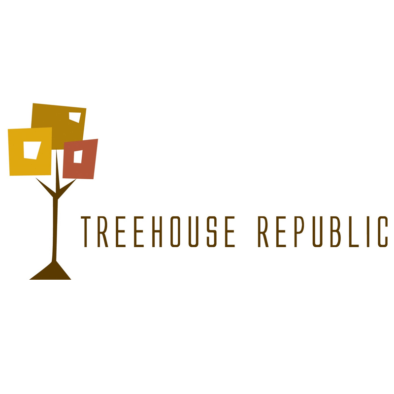 Treehouse Republic.jpg