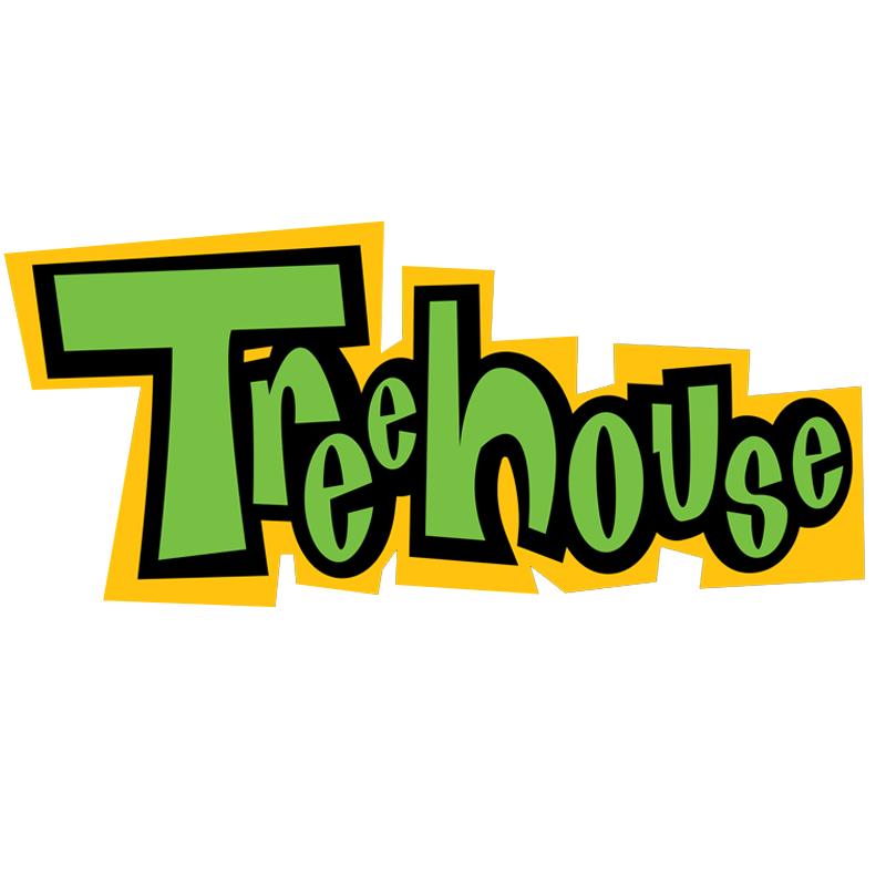 Treehouse TV.jpg