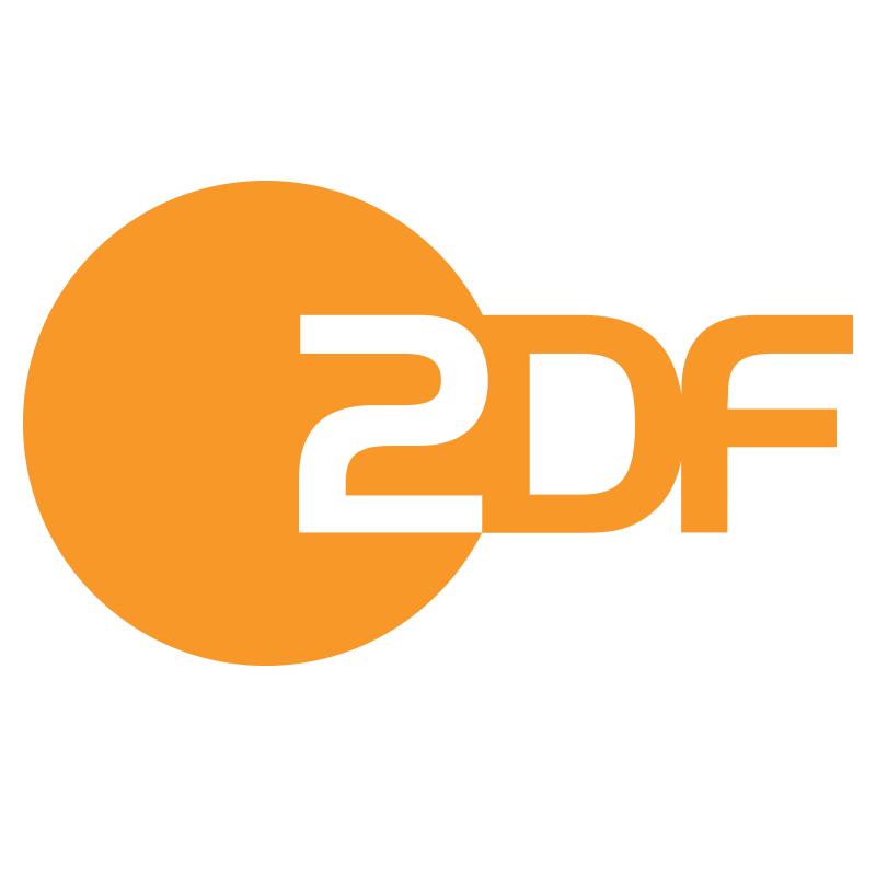 ZFD.jpg