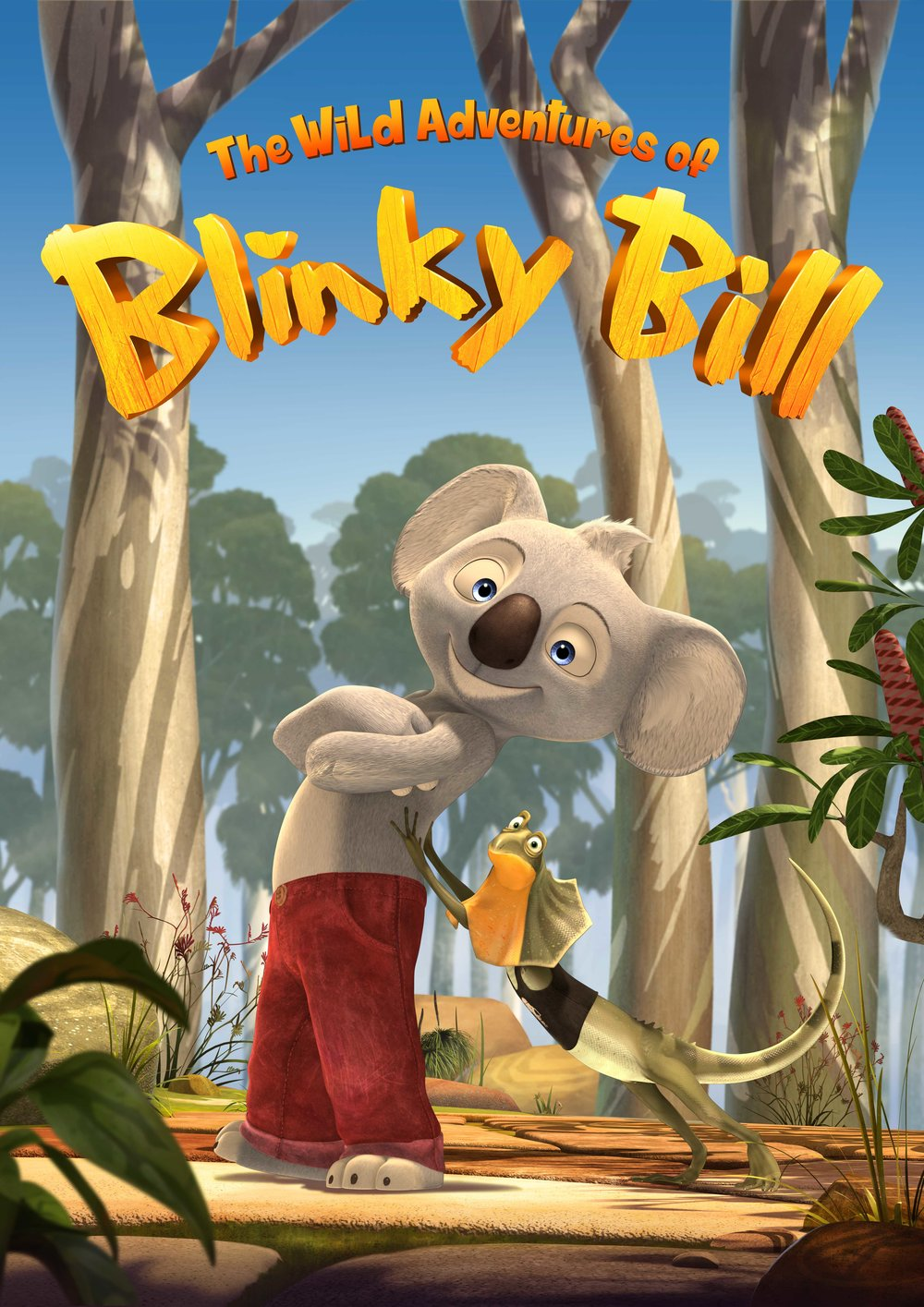 BlinkyTV-Poster_FINAL copy.jpg