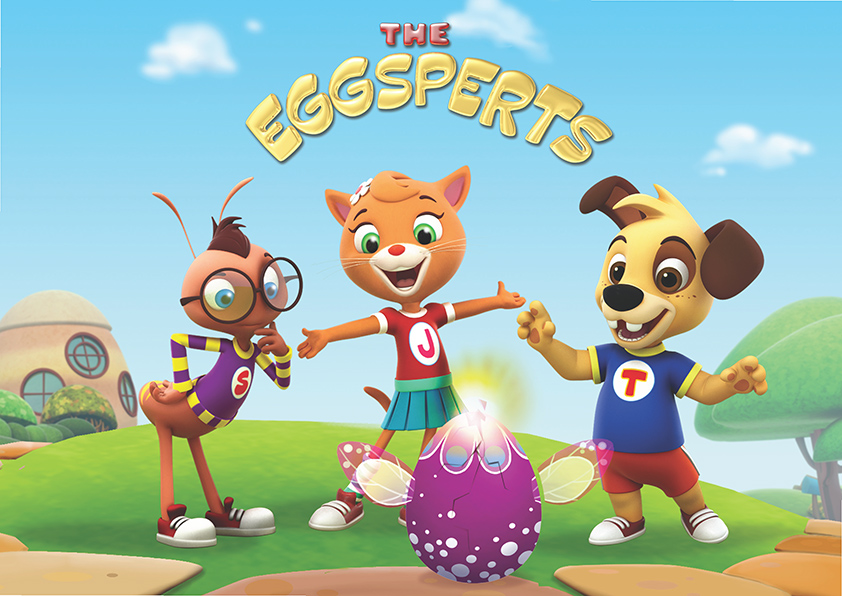 EggSperts-web.jpg