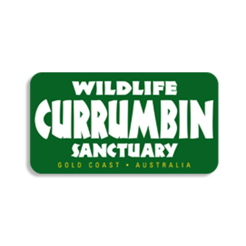 Currumbin.jpg