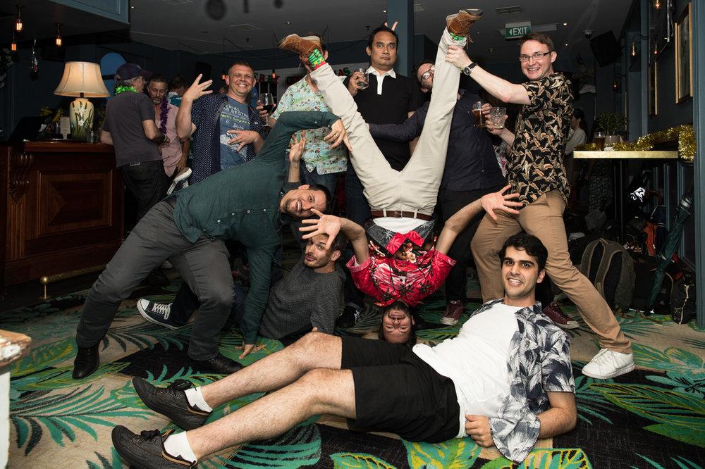 Flying Bark_Christmas Party Event Shoot_photographer Daniele Massacci-file number-0120.jpg