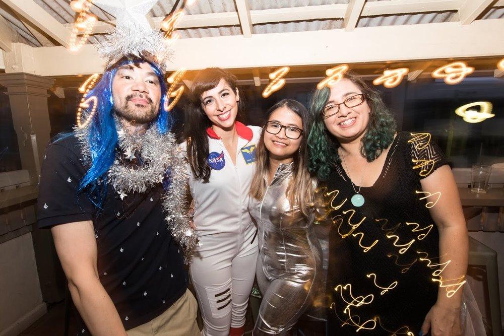 20171211_Flying Bark_Christmas Party_Photographer_Daniele Massacci_Web-6507.jpg