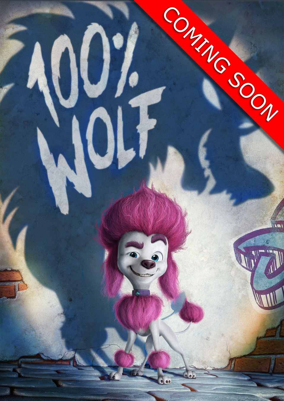 100WolfMovie_ComingSoon.png