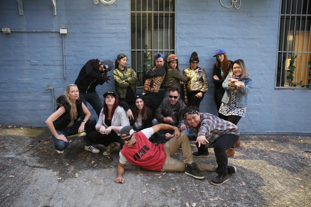 GangstaFriday_2017.JPG