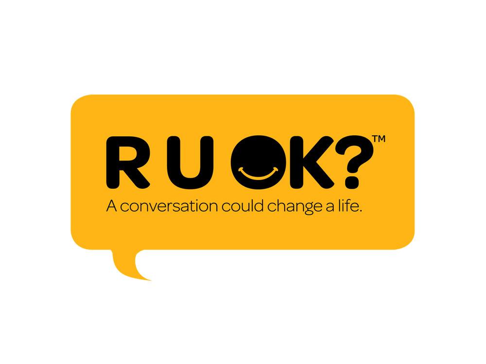RUOK_logo.jpg