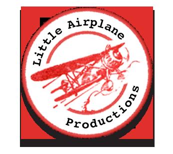 littleAirPlaneProd.png