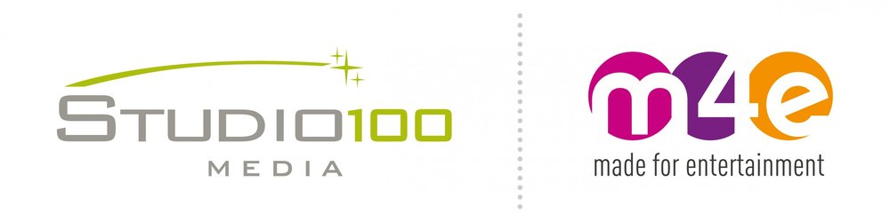 Co_Branding_S100Mm4e_Logo.jpg