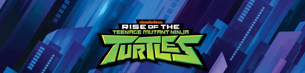 rise-of-the-teenage-mutant-ninja-turtles-header-image-desktop-2-v.jpg