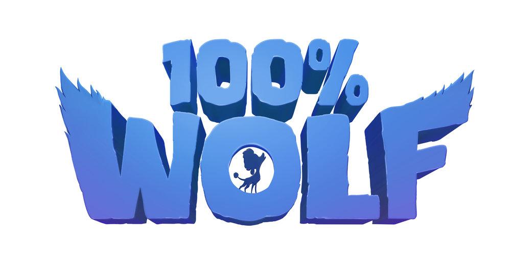 WOLF_Logo_Blue.jpg