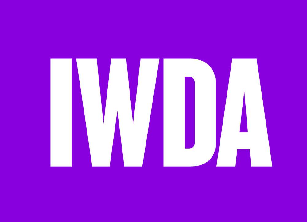 iwda-1.jpg