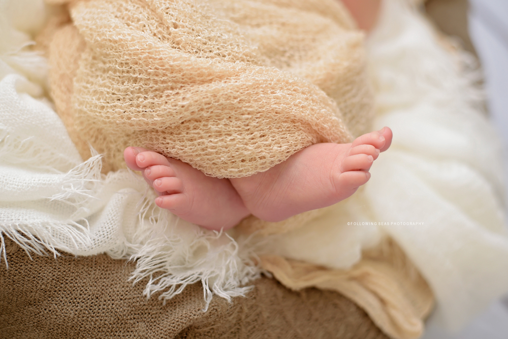 Bremerton-Newborn-Photography-2011.jpg