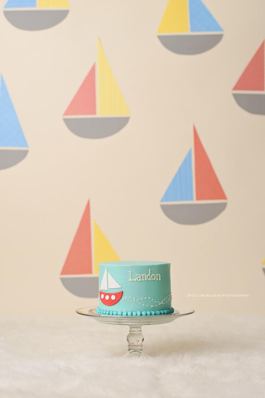Bremerton Cake Smash-3295.jpg