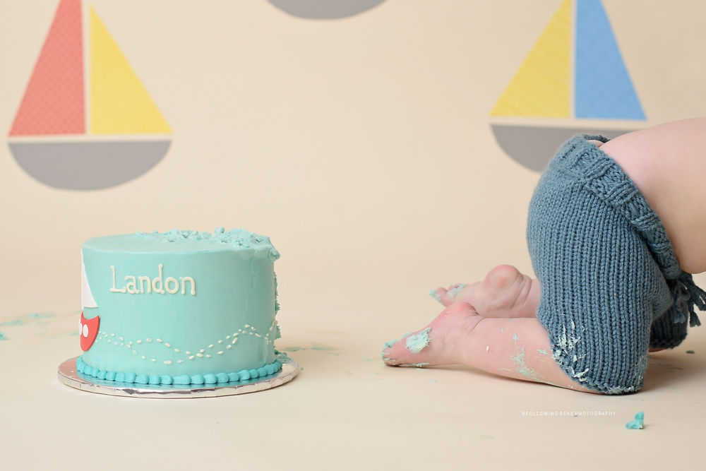 Bremerton Cake Smash-3379.jpg