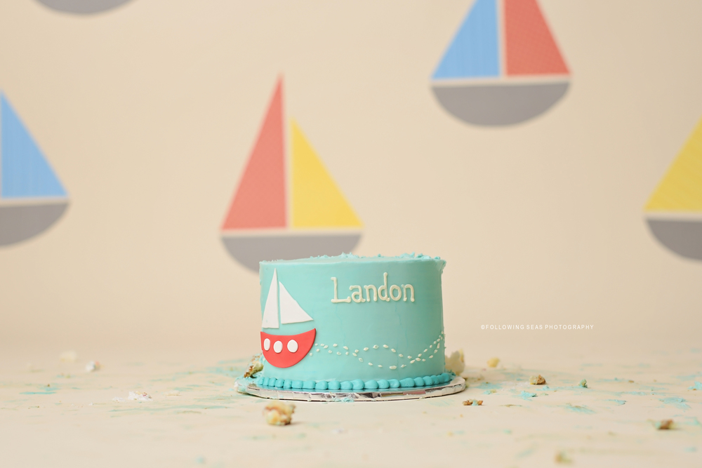 Bremerton Cake Smash-3498.jpg