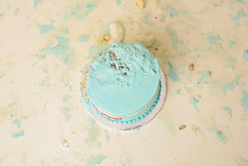 Bremerton Cake Smash-3500.jpg