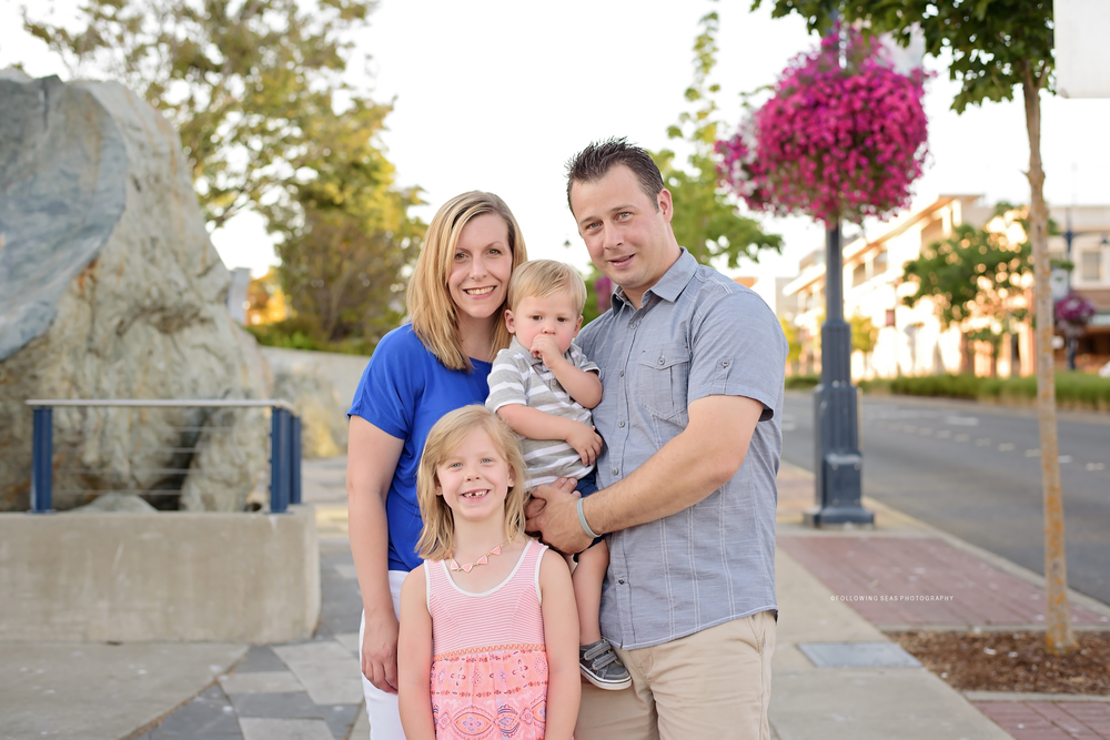 Bremerton-Family-Photographer