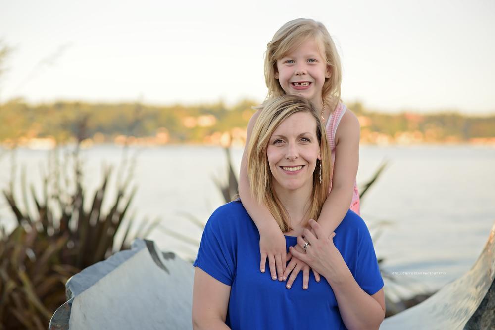 Bremerton-Family-Photographer-Following-Seas-Photography-8342-2 copy.jpg