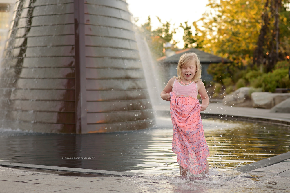 Bremerton-Family-Photographer-Following-Seas-Photography-8538 copy.jpg
