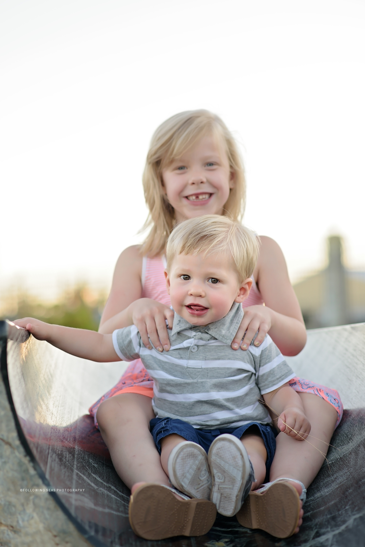 Bremerton-Family-Photographer-Following-Seas-Photography-8357 copy.jpg