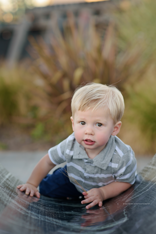 Bremerton-Family-Photographer-Following-Seas-Photography-8349 copy.jpg