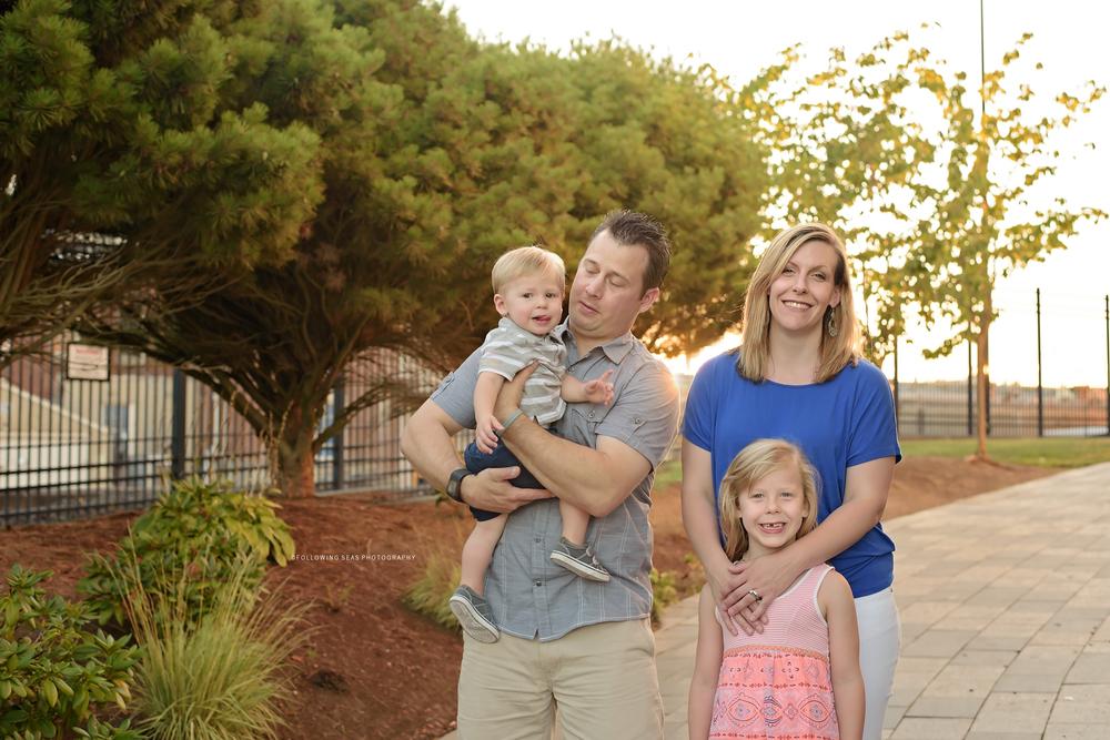 Bremerton-Family-Photographer
