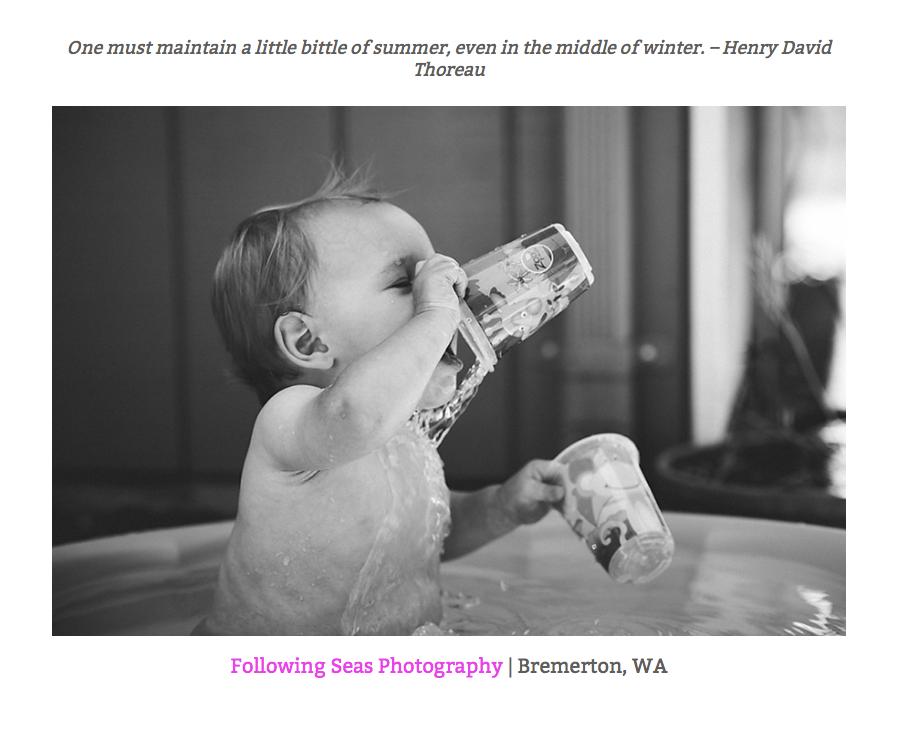 Bremerton-Child-Photographer