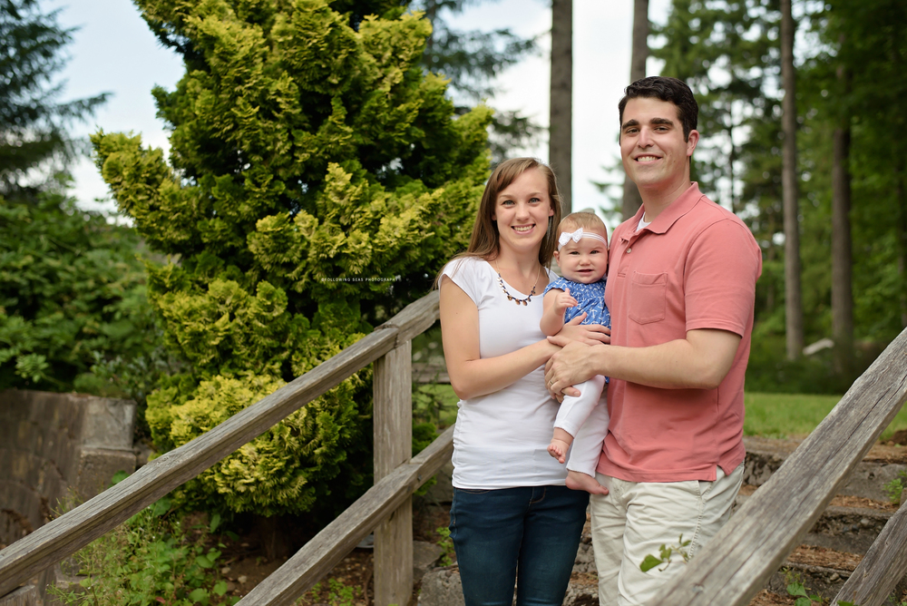 Bremerton-Family-Photographer-Following-Seas-Photography-0374 copy.jpg