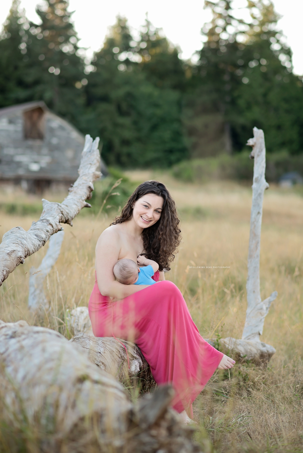 Port-Orchard-Breastfeeding-Photographer-Following-Seas-Photography-9944 copy.jpg