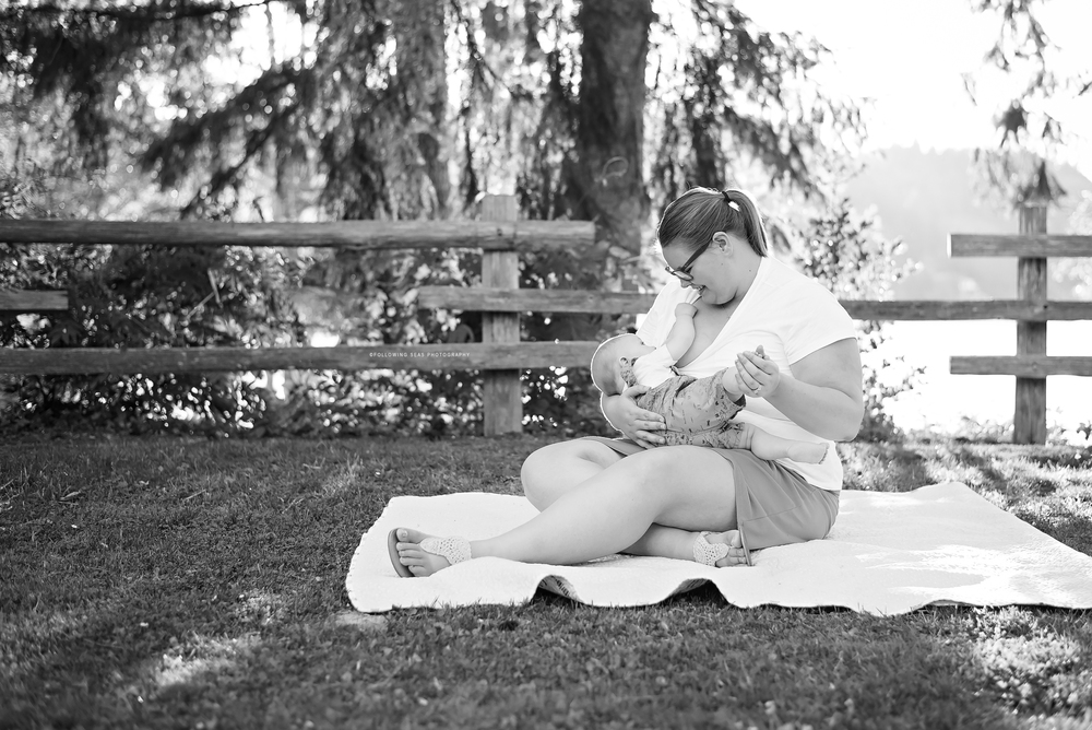 Bremerton-Breastfeeding-Session