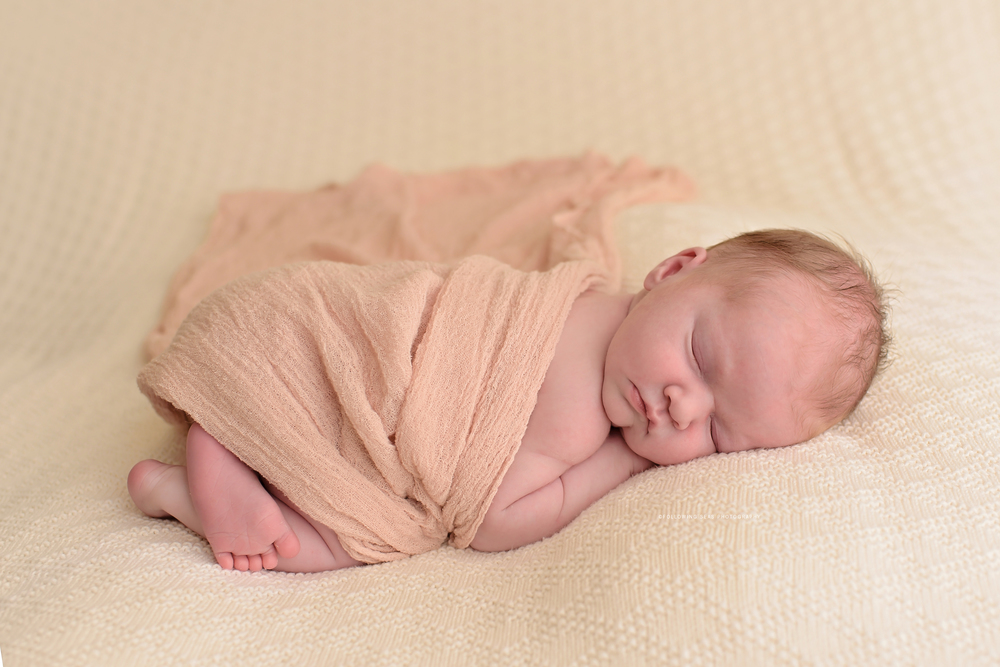 Bremerton-Newborn-Photographer-Following-Seas-Photography-3023 copy.jpg