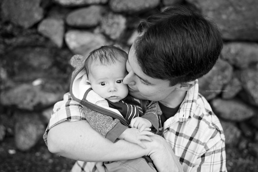 Bremerton-Family-Photographer-Following-Seas-Photography-43BW copy.jpg