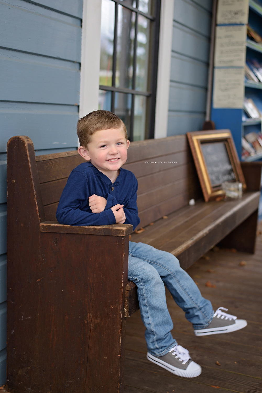 Bremerton-Family-Photographer-Following-Seas-Photography-0113 copy.jpg