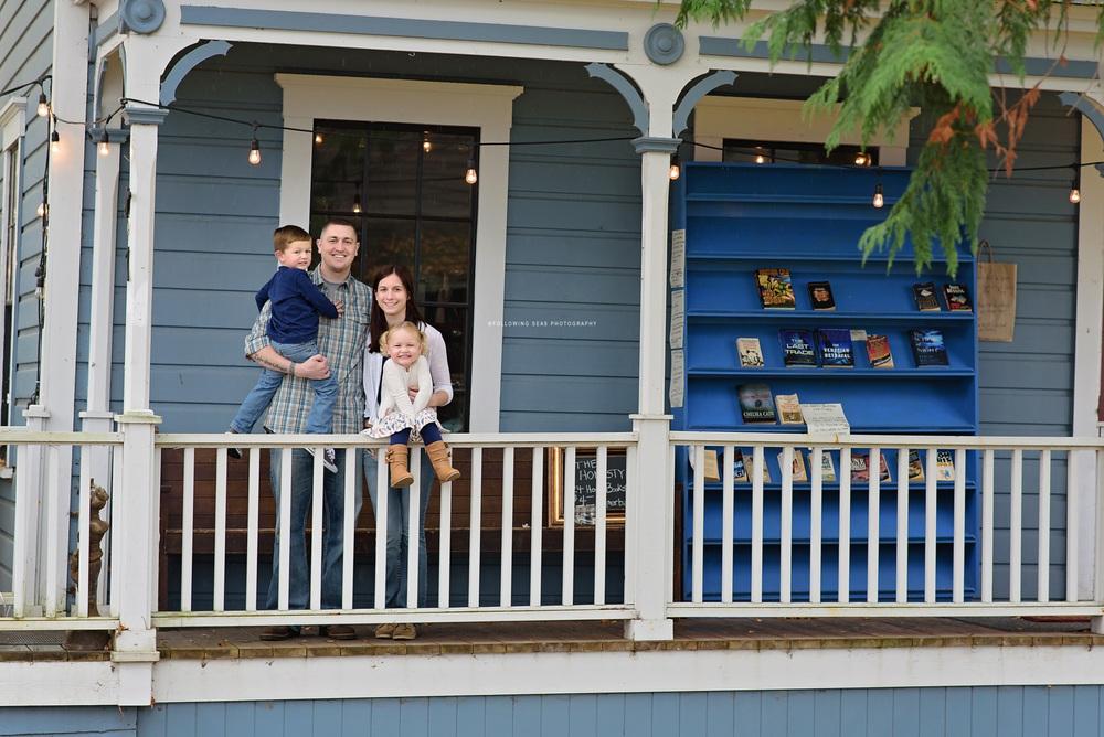 Bremerton-Family-Photographer-Following-Seas-Photography-0129 copy.jpg