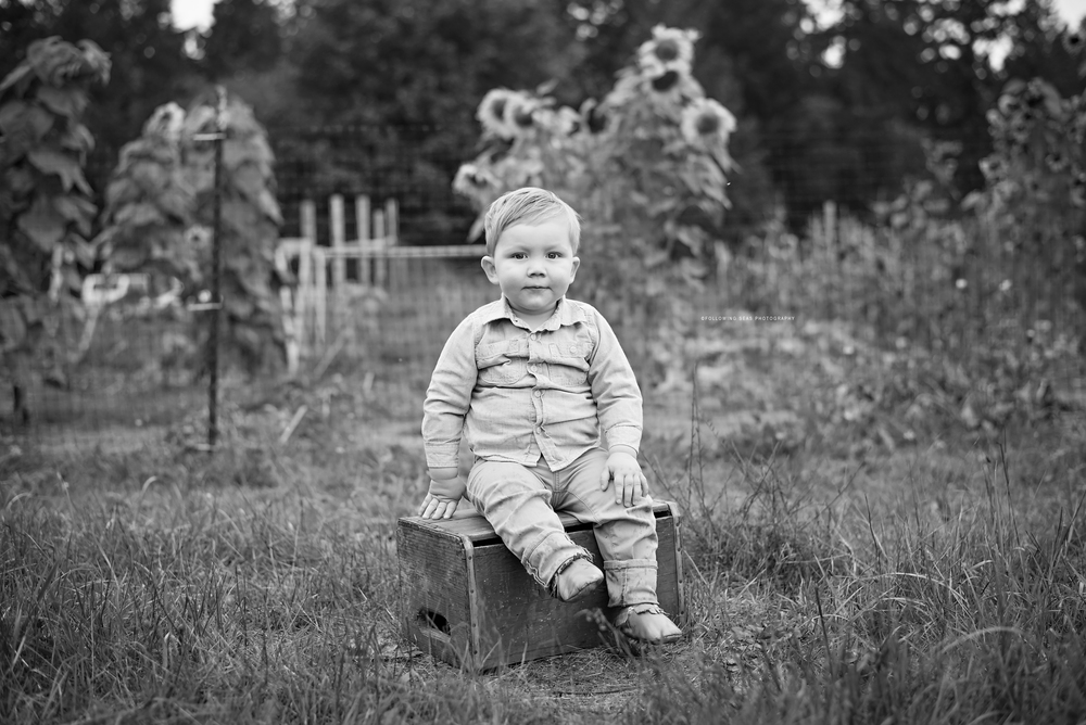 Silverdale-Child-Photographer-Following-Seas-Photography-7997BW copy.jpg