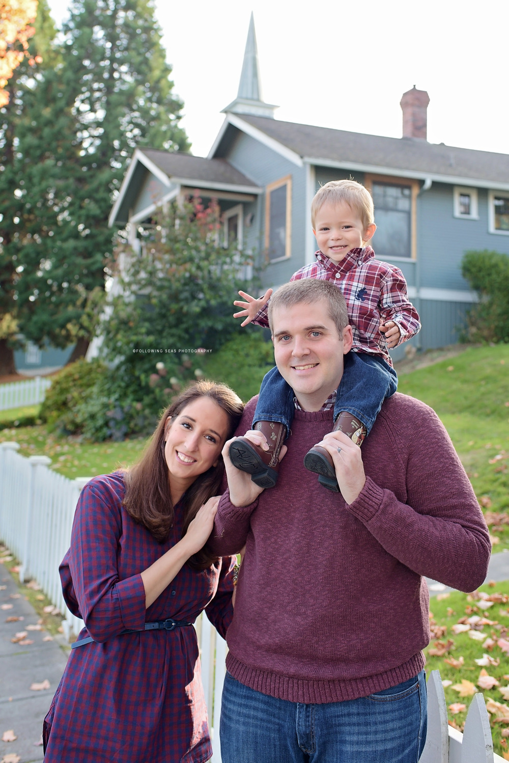 Bremerton-Family-Photographer-Following-Seas-Photography-9754 copysocial.jpg