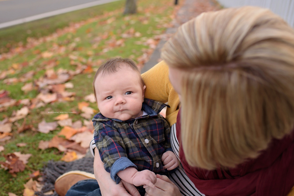Bremerton-Family-Photographer-Following-Seas-Photography-0314 copy.jpg