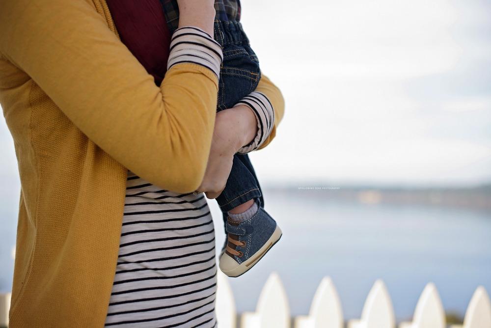 Bremerton-Family-Photographer-Following-Seas-Photography-0378 copy.jpg